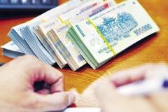 Việt Nam sắp đổi tiền: Tin không chính xác, mọi người thận trọng