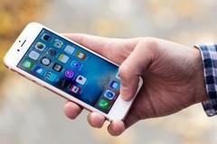 Cơn khủng hoảng iPhone 6S đang âm thầm huỷ hoại Apple