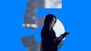 Năm 2017, Bluetooth sẽ bước sang trang mới