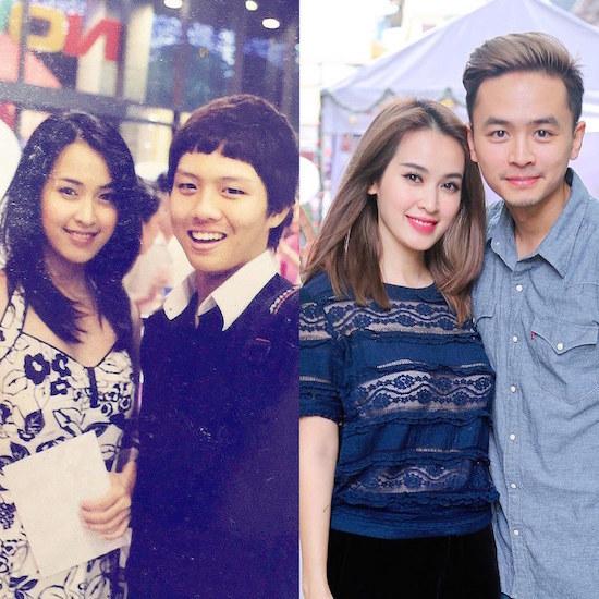MC Ngọc Trinh chứng tỏ gu thời trang sành điệu nhất VTV