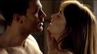 Trailer mới '50 sắc thái 2' hé lộ nhiều cảnh ân ái nóng bỏng