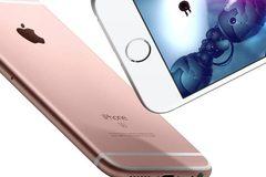 Apple thừa nhận sự cố iPhone 6s nghiêm trọng hơn dự tính