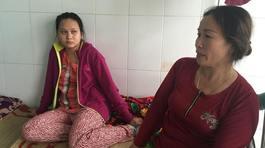 Bộ Y tế vào cuộc vụ trẻ 4,8kg mới sinh bị tật nguyền