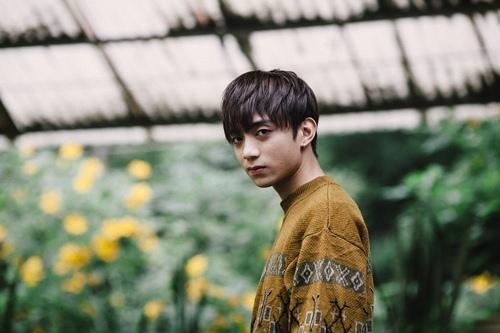 Soobin Hoàng Sơn tung MV bản hit đạt hơn 57 triệu lượt nghe một tháng