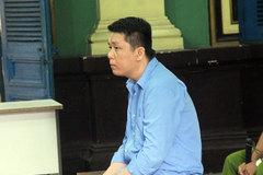 11 người thương vong, tài xế lãnh án 9 năm tù