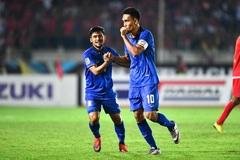 Link xem trực tiếp Thái Lan vs Myanmar 19h00 ngày 8/12