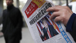 Trung Quốc sẽ khó chịu với trật tự thế giới kiểu Donald Trump