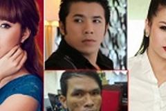 Sao Việt bức xúc trước vụ thanh niên chích điện, bạo hành dã man trẻ em