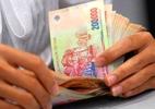 Tăng lương cơ sở lên 1,3 triệu đồng/tháng