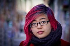 Thực tập sinh New York Times: Học tâm lý để xóa bỏ định kiến