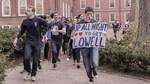 """""""Harvard không phải thánh địa, mà là nơi rất… bình thường"""""""
