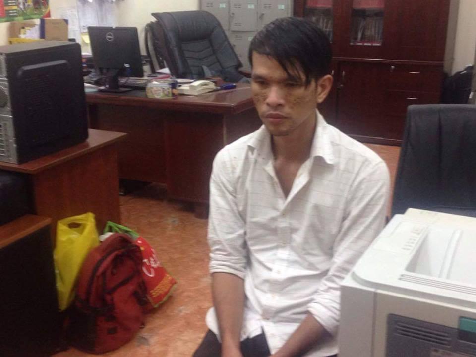Nghi phạm bạo hành trẻ em ở Campuchia sẽ bị xử lý thế nào?