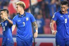 Thái Lan đè bẹp Myanmar, tranh ngôi vô địch AFF Cup với Indonesia