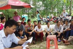 Tìm hướng giải quyết cho hơn một nghìn giáo viên dôi dư ở Thanh Hóa