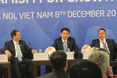 Hà Nội sẵn sàng chào đón các đối tác APEC