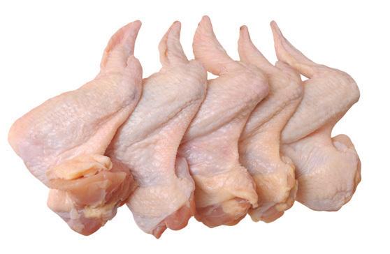 Những thực phẩm chứa Collagen nhiều nhất cho sức khỏe an khang