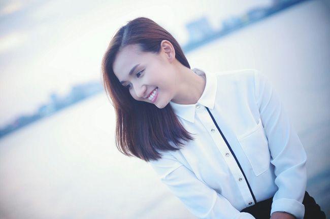 Dàn diễn viên hot nhất phim truyền hình Việt năm 2016