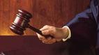 Hòa giải bất thành vụ kiện GĐ Sở GD-ĐT Nghệ An ra tòa