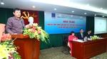 Mối liên hệ sếp dầu khí Lê Chung Dũng với Trịnh Xuân Thanh