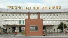 Về ĐHQG TP.HCM, Trường ĐH An Giang sẽ thay đổi gì?