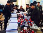Hà Nội: Phá đường dây mua bán hóa đơn hơn 1.000 tỷ