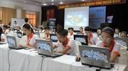 """Bộ trưởng Phùng Xuân Nhạ: Đề nghị tạm dừng tổ chức cuộc thi """"Chinh phục vũ môn"""""""