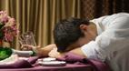Có thuốc nào giúp uống rượu không bị say?