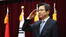 Tổng thống Hàn bị dừng quyền, quân đội báo động
