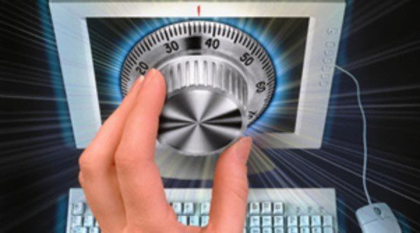 Hacker tiết lộ chiêu thức bảo mật tối ưu trên mạng