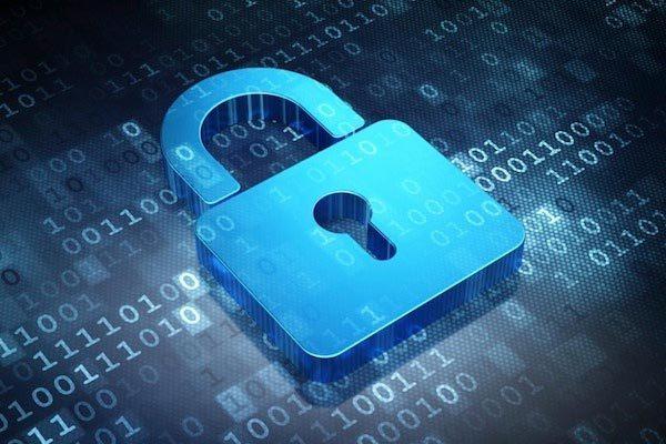 [VietnamNet.vn] Hacker tiết lộ chiêu thức bảo mật tối ưu trên mạng