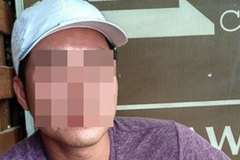 Gặp người đăng clip bé trai Campuchia bị chích điện, bạo hành