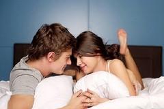 Sự thật ngỡ ngàng vợ xinh né tránh chuyện chăn gối