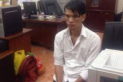 Không dẫn độ nghi phạm bạo hành trẻ em về Campuchia
