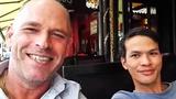 Campuchia truy tố bạn trai nghi can bạo hành trẻ
