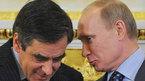 """Những người chống Nga đã được thay bằng """"người của Putin"""""""