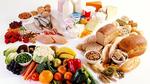 Chế độ ăn tăng thể lực cho người ung thư