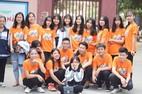 Sự khác biệt thú vị giữa học sinh Việt xưa và nay