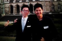 Chủ tịch Cần Thơ: Ông Hoàng không phải là 'con ông cháu cha'