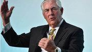 Trump chọn lãnh đạo 'đế chế dầu lửa' làm Ngoại trưởng?