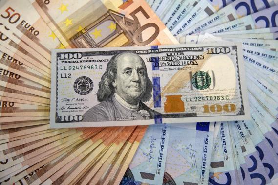 Tỷ giá ngoại tệ ngày 11/12: Tỷ giá USD giảm suốt tuần