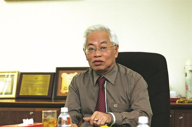 Bắt ông Trần Phương Bình: NHNN thông báo chính thức