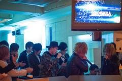 Bên trong hộp đêm ở Nhật: Quý cô vung 6 tỷ mua vui
