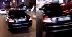 Ban Kinh tế TƯ sẽ xử nghiêm lái xe gây tai nạn bỏ chạy