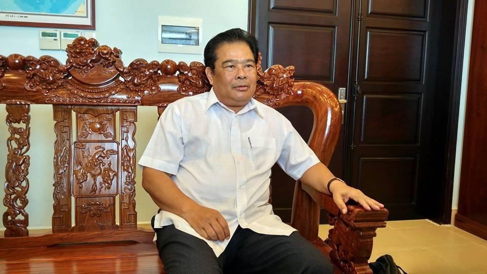 BCĐ Tây Nam Bộ lập tổ kiểm tra bổ nhiệm vụ phó