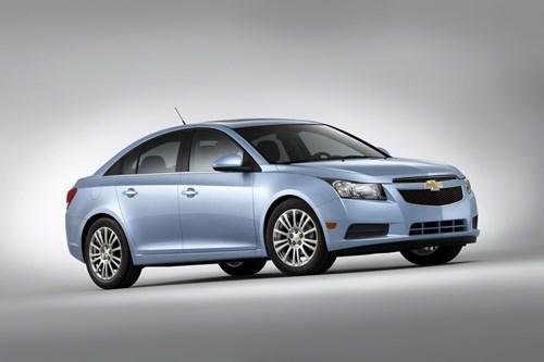 Dưới 350 triệu nên mua ô tô cũ nào là tốt nhất?