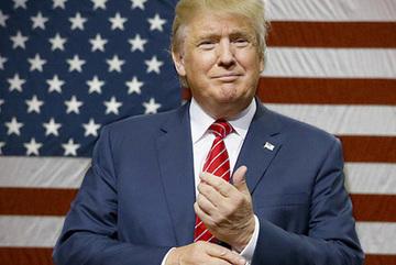 Donald Trump gây chấn động: Những tác động từ bên kia bán cầu