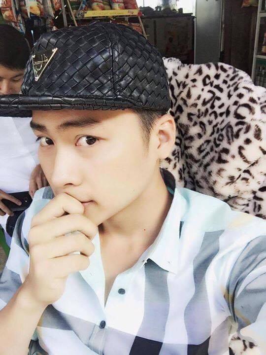 Lộ diện chồng đẹp như soái ca của mỹ nhân chuyển giới Lâm Khánh Chi