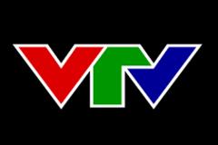Công bố kết luận thanh tra công tác nhân sự VTV