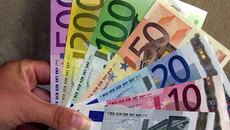 Tỷ giá ngoại tệ ngày 13/12: USD giảm mạnh, Euro hồi sức