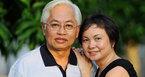 Trần Phương Bình: Năm tháng thăng hoa, cuối đời xuống dốc